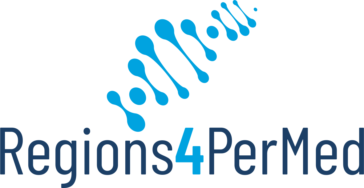 regions4permed_logo_rgb